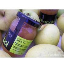 Manzana-elababol-comprarenred.com