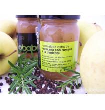 Manzana con Romero a la Pimienta-elababol-comprarenred.com