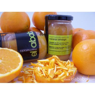 Naranja Amarga-elababol-comprarenred.com