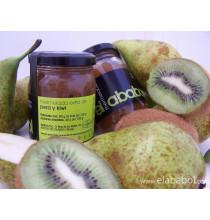 Pera y Kiwi-elababol-comprarenred.com