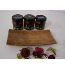 Bandeja de madera de regalo-elababol-comprarenred.com