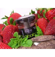 Fresa con Chocolate-elababol-comprarenred.com