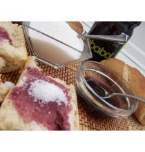 Cebolla con Azúcar Moreno-elababol-comprarenred.com