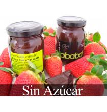 Sin Azúcar-elababol-comprarenred.com