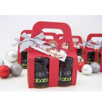 Dulce Navidad-elababol-comprarenred.com