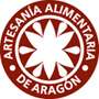 Artesanía Alimentaria de Aragón